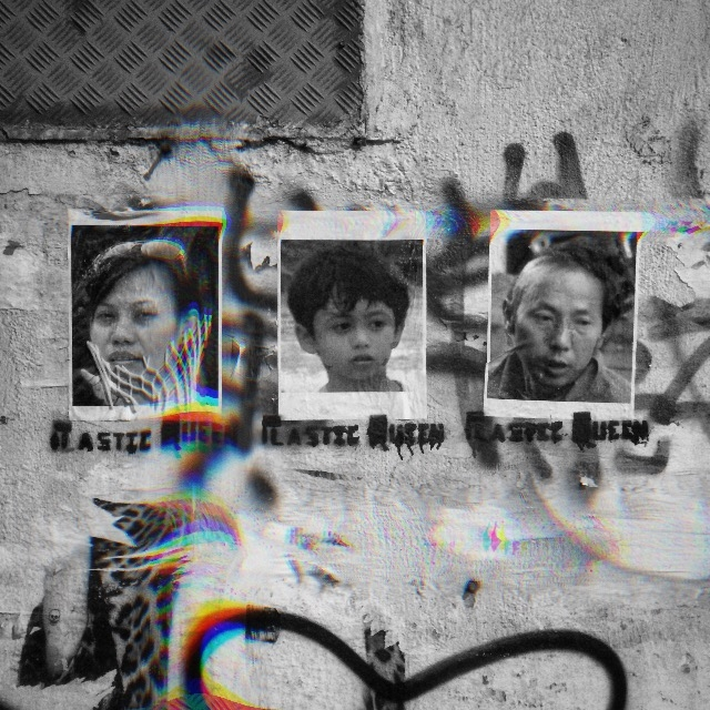 hayinstyle-hong-kong-tung-street-2014