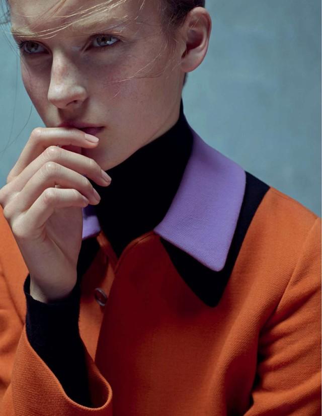 hayinstyle-julia-bergshoeff-karim-sadli-uk-vogue-2015-7