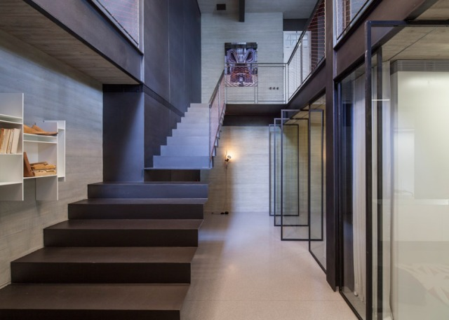 hayinstyle-pitsou-kedem-architects-tel-aviv-1