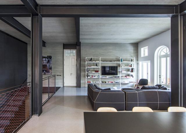 hayinstyle-pitsou-kedem-architects-tel-aviv-10