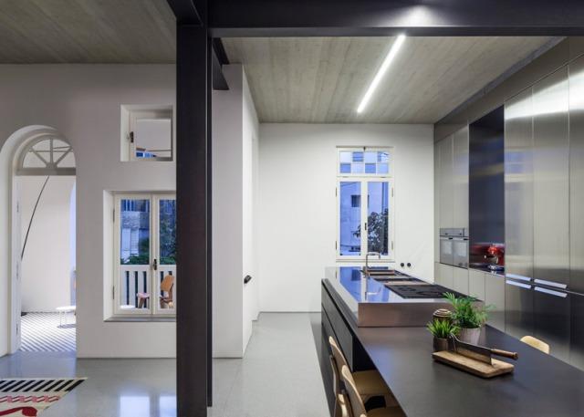 hayinstyle-pitsou-kedem-architects-tel-aviv-11