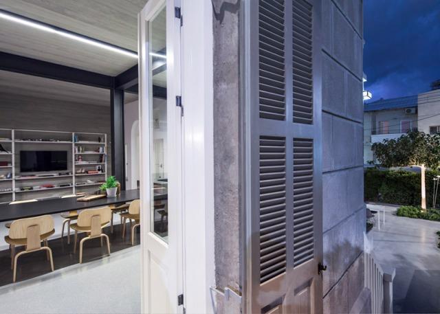 hayinstyle-pitsou-kedem-architects-tel-aviv-13