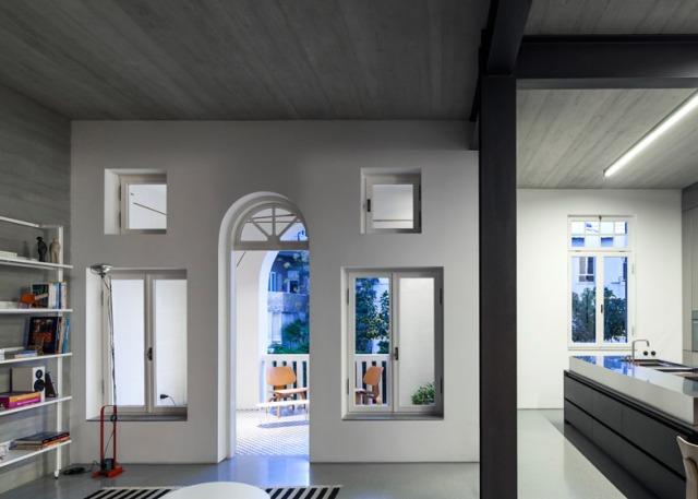 hayinstyle-pitsou-kedem-architects-tel-aviv-14