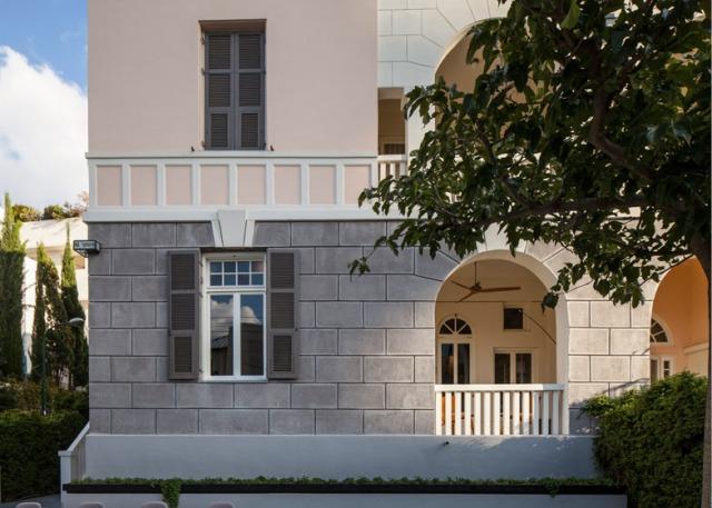 hayinstyle-pitsou-kedem-architects-tel-aviv-15