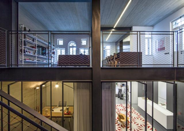 hayinstyle-pitsou-kedem-architects-tel-aviv-16