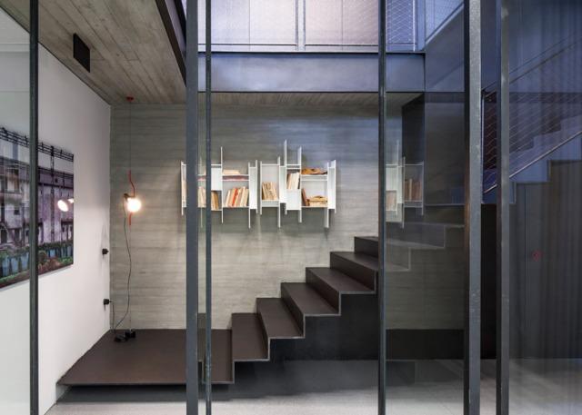 hayinstyle-pitsou-kedem-architects-tel-aviv-2
