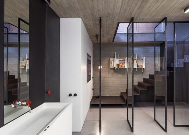 hayinstyle-pitsou-kedem-architects-tel-aviv-3