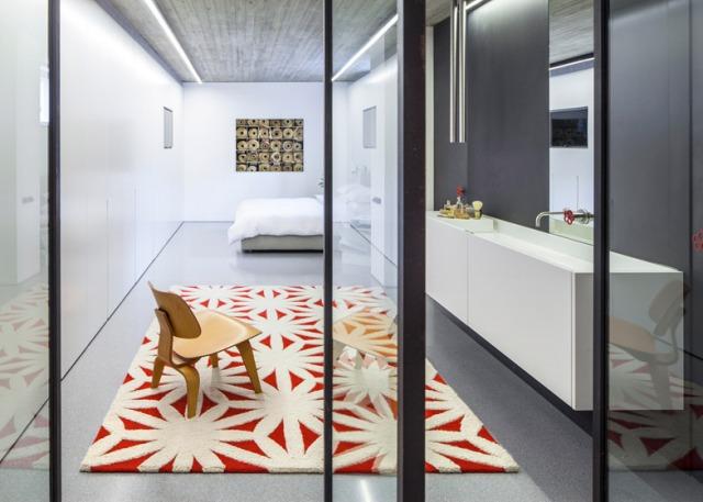 hayinstyle-pitsou-kedem-architects-tel-aviv-4