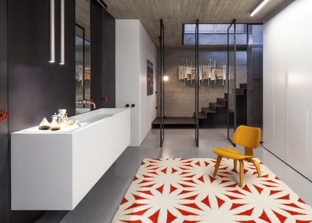 hayinstyle-pitsou-kedem-architects-tel-aviv-5