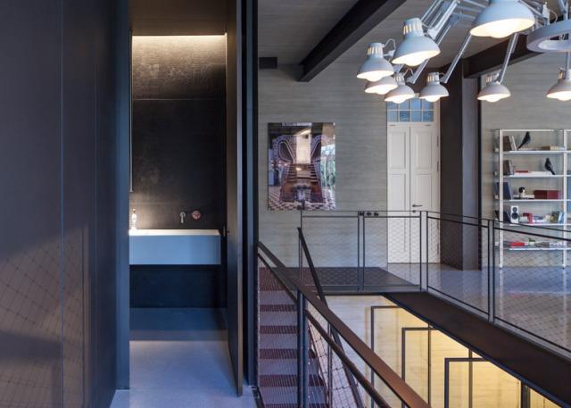 hayinstyle-pitsou-kedem-architects-tel-aviv-6