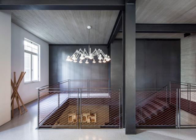 hayinstyle-pitsou-kedem-architects-tel-aviv-7