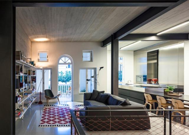 hayinstyle-pitsou-kedem-architects-tel-aviv-8