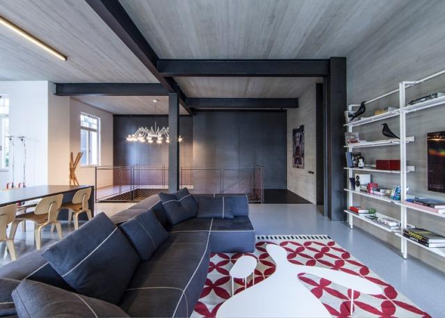 hayinstyle-pitsou-kedem-architects-tel-aviv-9