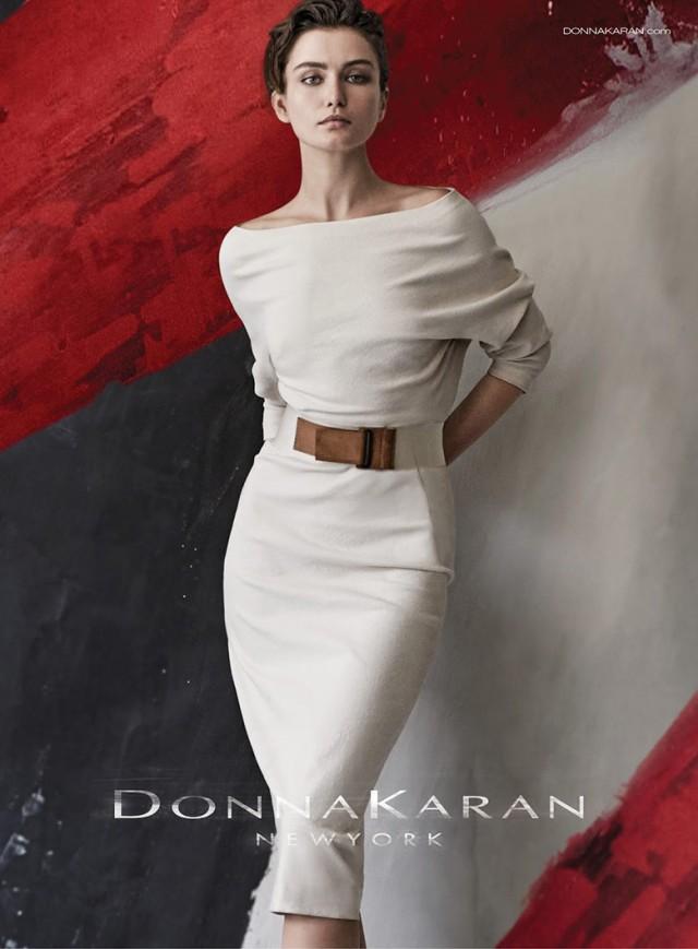 hayinstyle-andreea-diaconu-peter-lindbergh-donna-karan-ss-2015-9