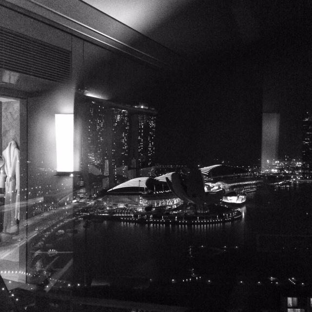 hayinstyle-art-stage-singapore-2015
