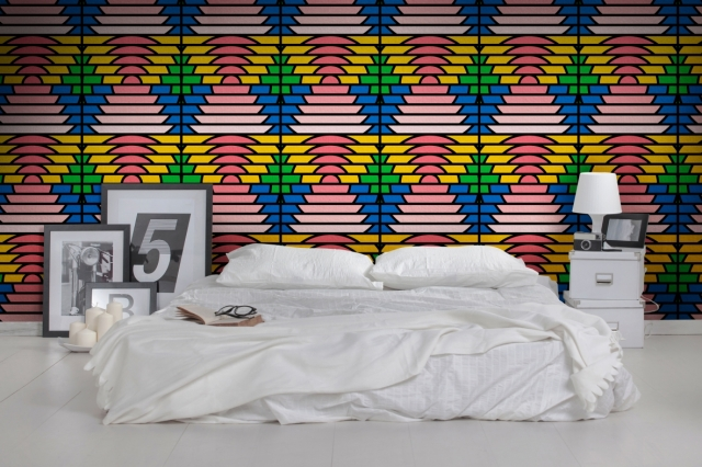 hayinstyle-feathr-wallpaper-finland-1