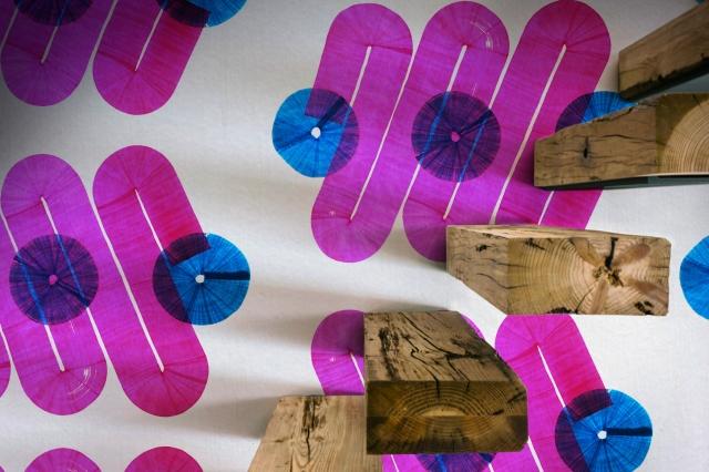 hayinstyle-feathr-wallpaper-finland-2