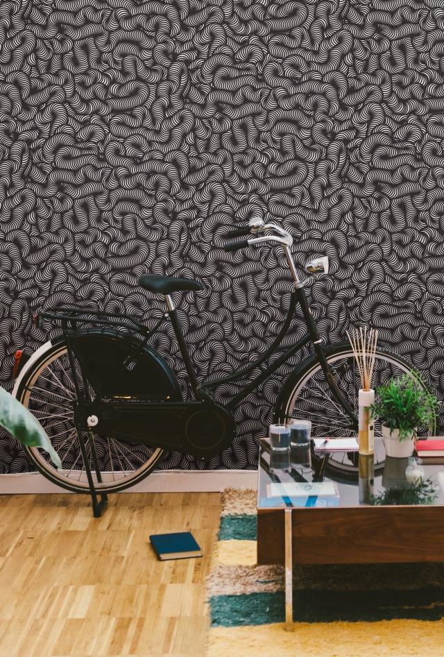 hayinstyle-feathr-wallpaper-finland-5