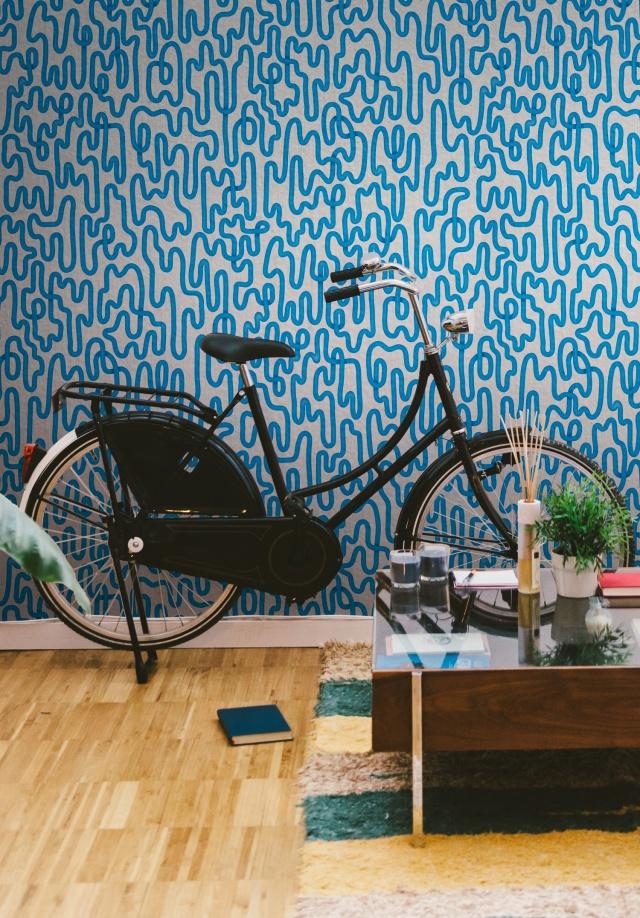hayinstyle-feathr-wallpaper-finland-6
