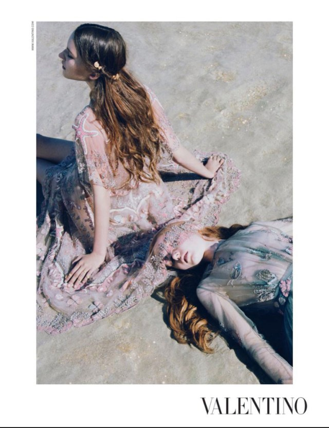 hayinstyle-michsl-pudelka-valentino-ss-2015-campaign-2