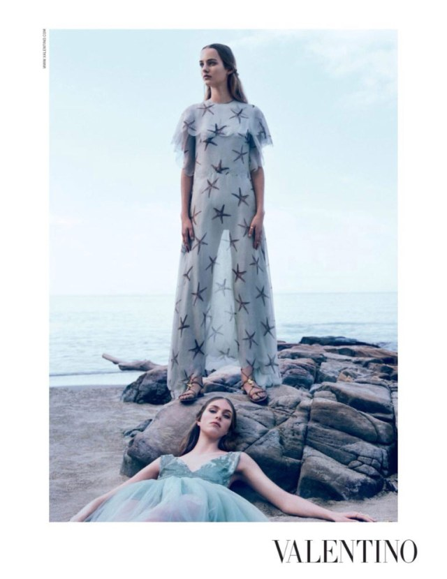 hayinstyle-michsl-pudelka-valentino-ss-2015-campaign-3