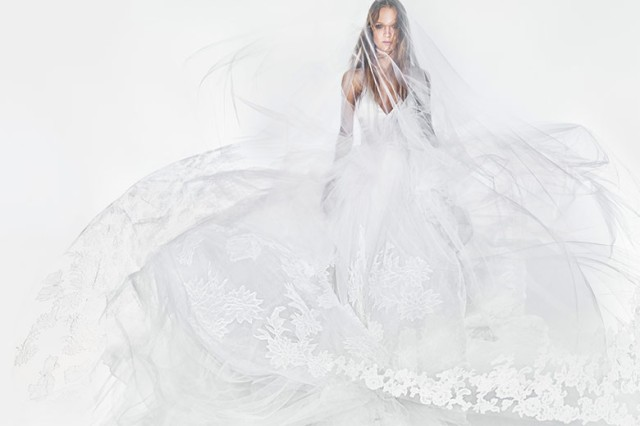 hayinstyle-patrick-demarchelier-vera-wang-ss-2015-campaign-2