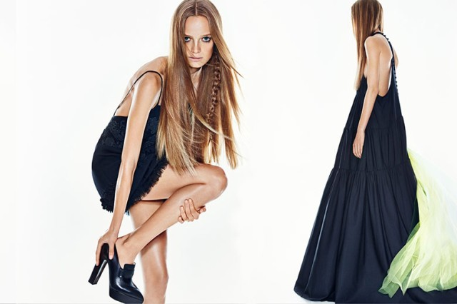 hayinstyle-patrick-demarchelier-vera-wang-ss-2015-campaign-4