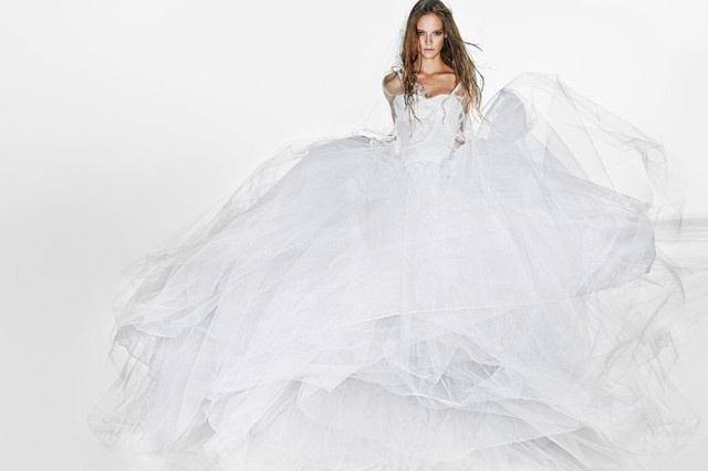 hayinstyle-patrick-demarchelier-vera-wang-ss-2015-campaign-6