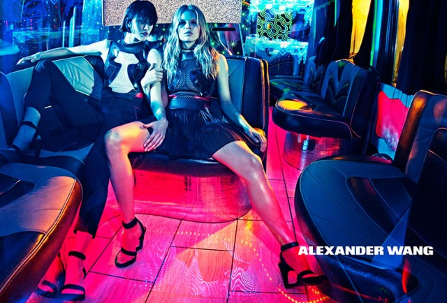 hayinstyle-steven-klein-alexander-wang-ss-2015-1