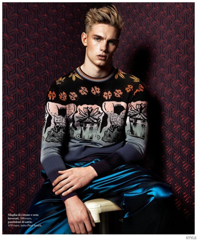 hayinstyle-tommy-marr-giovanni-squatriti-style-magazine-2015-1
