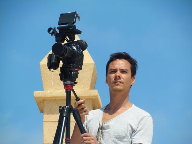 Director Photo