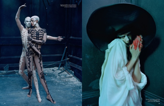 hayinstyle-agyness-deyn-tim-walker-love-13-2015-8