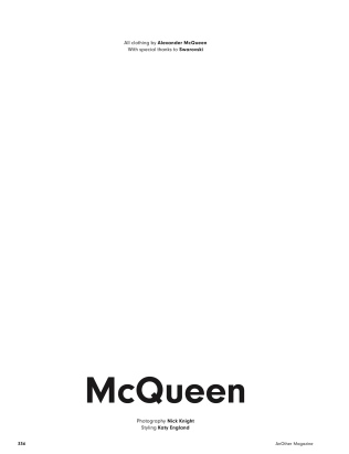 hayinstyle-alexander-mcqueen-nick-knight-another-magazine-ss-2015-1