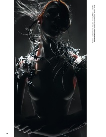 hayinstyle-alexander-mcqueen-nick-knight-another-magazine-ss-2015-12