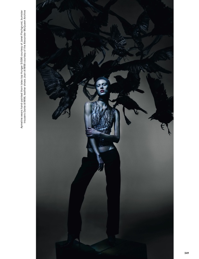 hayinstyle-alexander-mcqueen-nick-knight-another-magazine-ss-2015-13