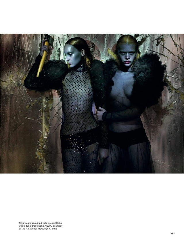 hayinstyle-alexander-mcqueen-nick-knight-another-magazine-ss-2015-16