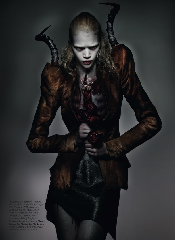 hayinstyle-alexander-mcqueen-nick-knight-another-magazine-ss-2015-19