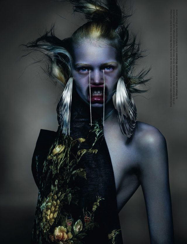 hayinstyle-alexander-mcqueen-nick-knight-another-magazine-ss-2015-2