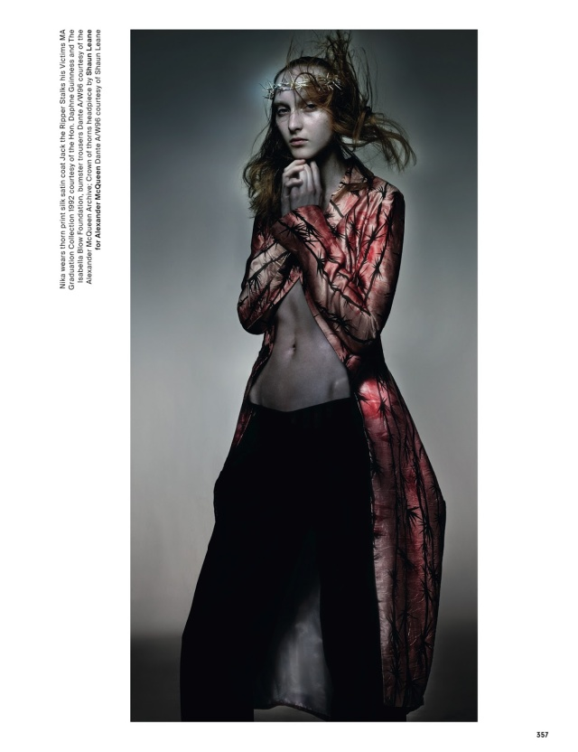 hayinstyle-alexander-mcqueen-nick-knight-another-magazine-ss-2015-20