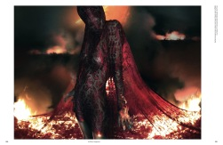 hayinstyle-alexander-mcqueen-nick-knight-another-magazine-ss-2015-21