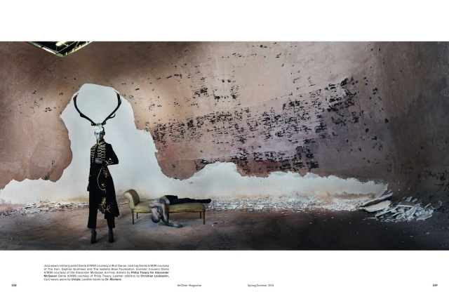 hayinstyle-alexander-mcqueen-nick-knight-another-magazine-ss-2015-3