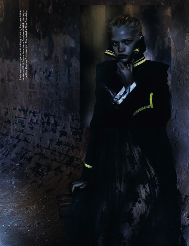 hayinstyle-alexander-mcqueen-nick-knight-another-magazine-ss-2015-5