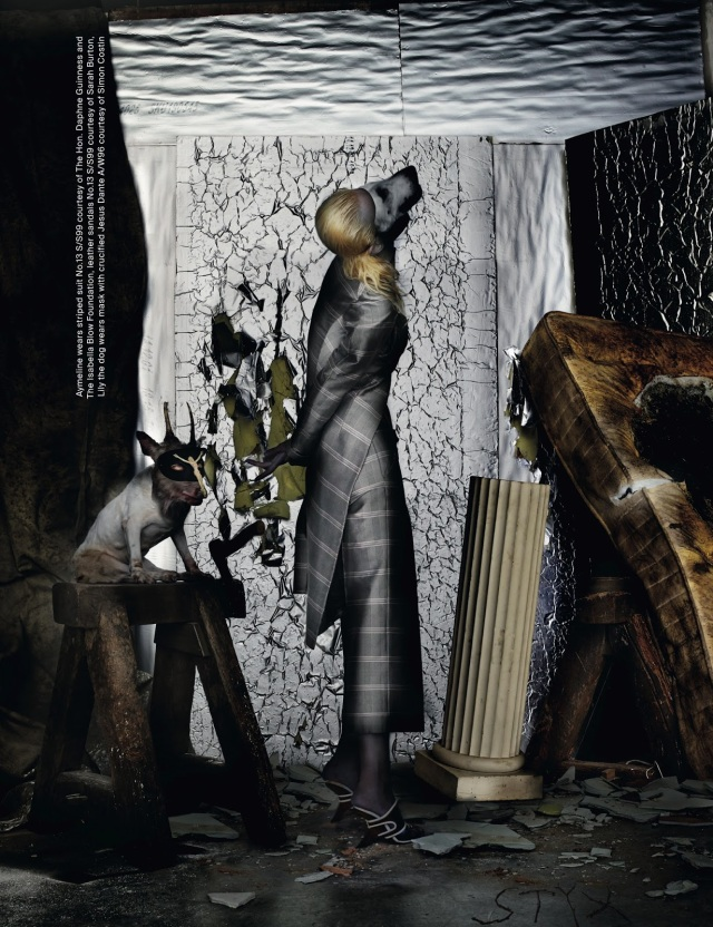 hayinstyle-alexander-mcqueen-nick-knight-another-magazine-ss-2015-9