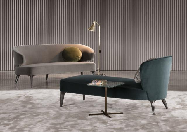 hayinstyle-aston-sofa-minotti-2