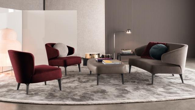 hayinstyle-aston-sofa-minotti-4