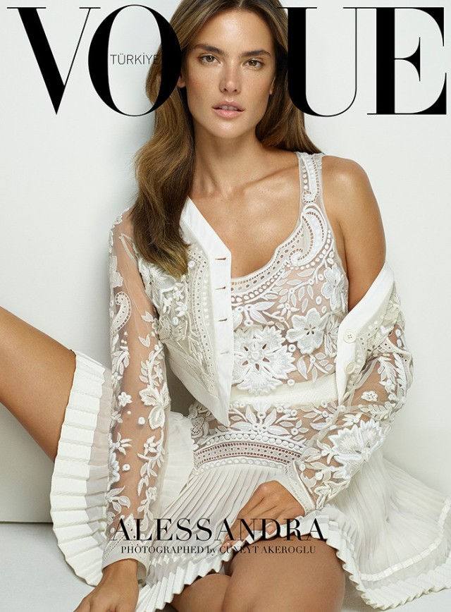hayinstyle-cuneyt-akeroglu-vogue-turkey-march-2015-2