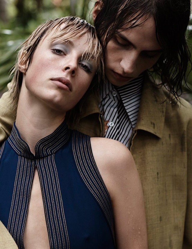 hayinstyle-edie-сampbel-josh-olins-vogue-uk-2015-1