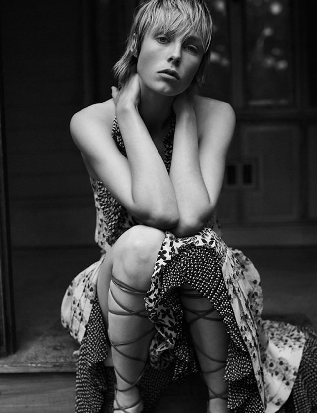 hayinstyle-edie-сampbel-josh-olins-vogue-uk-2015-2