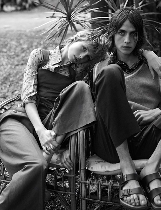 hayinstyle-edie-сampbel-josh-olins-vogue-uk-2015-7