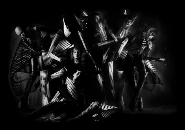 hayinstyle-gareth-pugh-nick-knight-showstudio-2